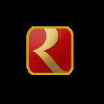 Rédua Advocacia Logo